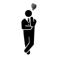 2-png