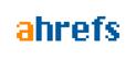 Ahrefs_logo