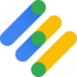 admanager_logo
