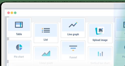 bing-ads-dashboard-tool@2x