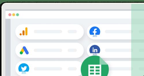 google-sheets-integration