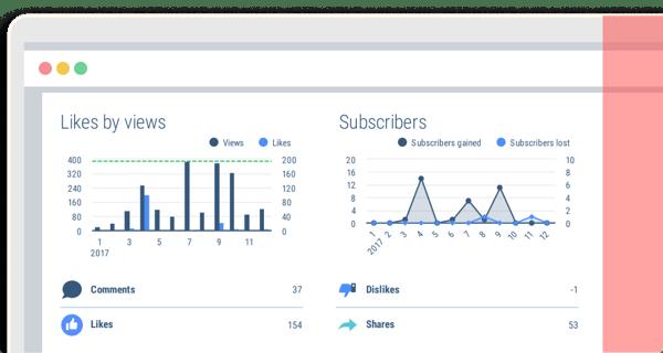 youtube-dashboard-analytics@2x