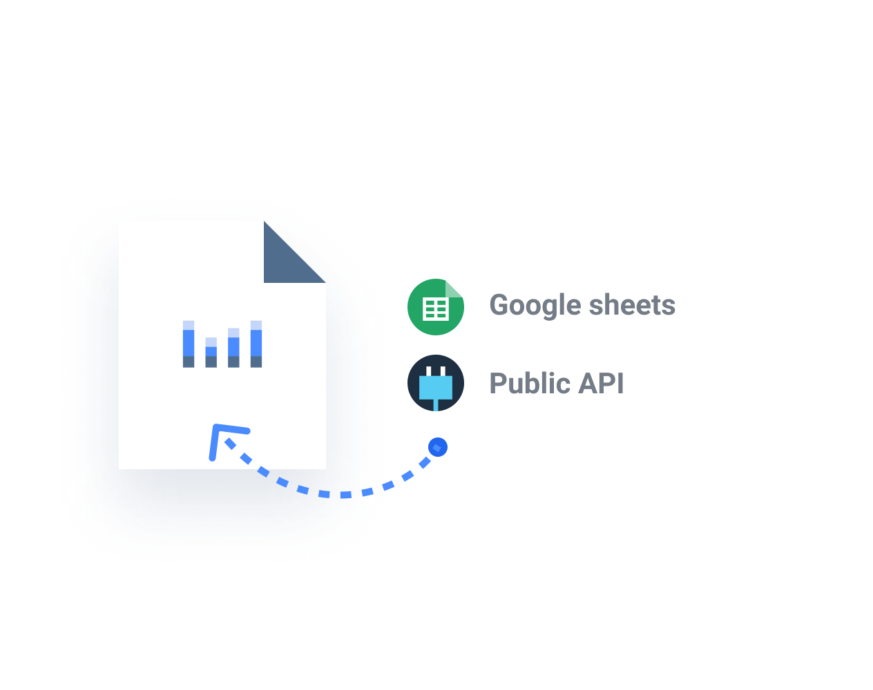 custom-data-png